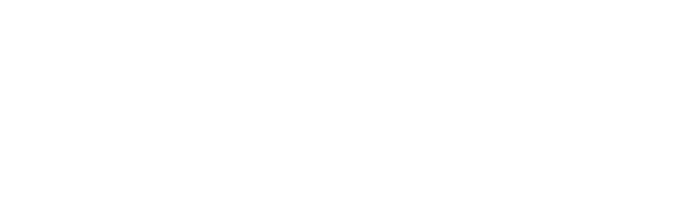 Cédric Navarette